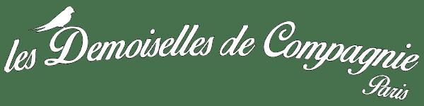 Logo Les Demoiselles de Compagnie